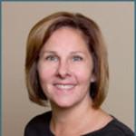 Dr. Kimberly Ann Kretsch, DDS