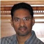 Dr. Navin S Shetty