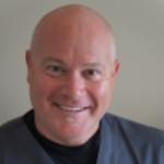 Dr. Scott A Olson