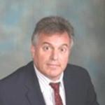 Dr. Joel R Efron