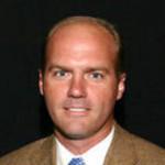 Kevin Stockton