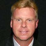 Dr. Robert J Mcdonough, MD