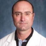 Dr. John Max Crestetto, MD