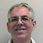 Dr. Irwin Norman Schoengold
