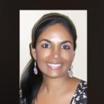Dr. Sobha Vakhariya, PHD
