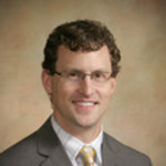 Dr. Jonathan Rowley Dejong