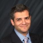 Maher Abdallah