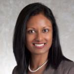 Dr. Arushi Manekha Defonseka, MD