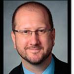 Dr. Gregory Truitt Sherr, MD