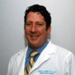 Dr. Patrick R Morris