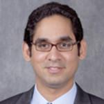Dr. Basil Omar Burney, MD