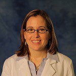 Dr. Susan Marie Constantino, MD
