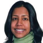 Dr. Shweta Reddy Pearlstein, MD