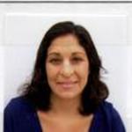 Dr. Melissa J Green, DO