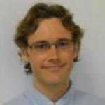 Dr. Alexander Knut Quick, MD