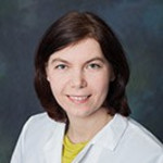 Dr. Monika Demko, MD