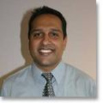 Dr. Kanwaljit Singh Kahlon, MD