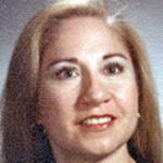 Joanne Steward
