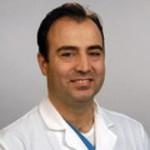Dr. Bulent Arslan, MD