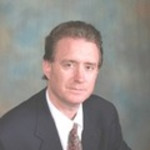 Dr. Mark Duane Utkewicz, MD