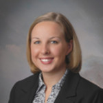 Dr. Sally Holliday, DDS