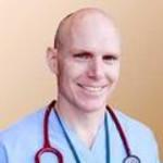 Dr. Ben Norman Peery, MD