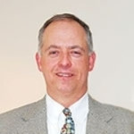 Dr. Charles Peyton Colvin, MD