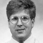 Dr. Kevin Douglas Hale, MD