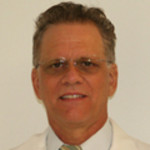 Dr. Jay William Marks, MD