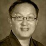 Dr. John Louie Go, MD
