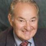 Dr. Elwood Lenworth Kronick, MD