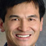 Dr. Laurence Franklin Yee, MD