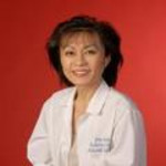 Dr. Jane Tsung Chueh, MD