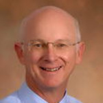 Richard Tillquist