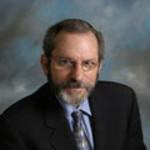 Dr. Robert Lewis Lesser, MD