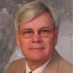 Dr. Douglas Hartley Viets, MD