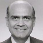 Dr. Karamali Abdulsultan Bandealy, MD
