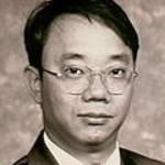 Dr. Khai Sheng Chang, MD