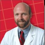Dr. Jon Alan Peacock, MD