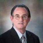 Dr. Edward Fuller Mckenney, DO