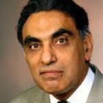 Shahid Ekbal
