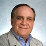 Dr. Bennett Howard Plotnick, MD