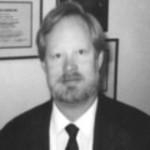 Dr. Michael Robert Dehaan, MD