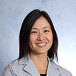 Dr. Maerry L Lee, MD