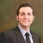 Dr. Kevin Mark Liebovich, MD