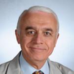 Dr. Edward H Mkrdichian, MD