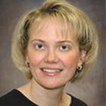 Dr. Anita Elizabeth Spiess, MD