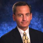 Dr. Jon Mark Sieber, MD