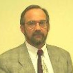 Dr. Arthur Gregory King, MD