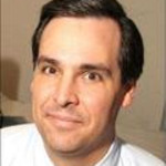 Dr. John Kirrin Horky, MD